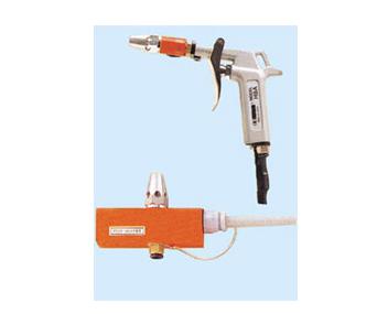 SIMCOHBA 型除静电离子风枪/HS型除静电离子风咀