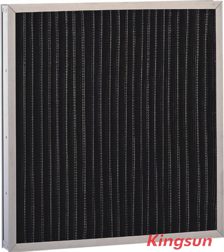 GC 活性炭粗效空气过滤器