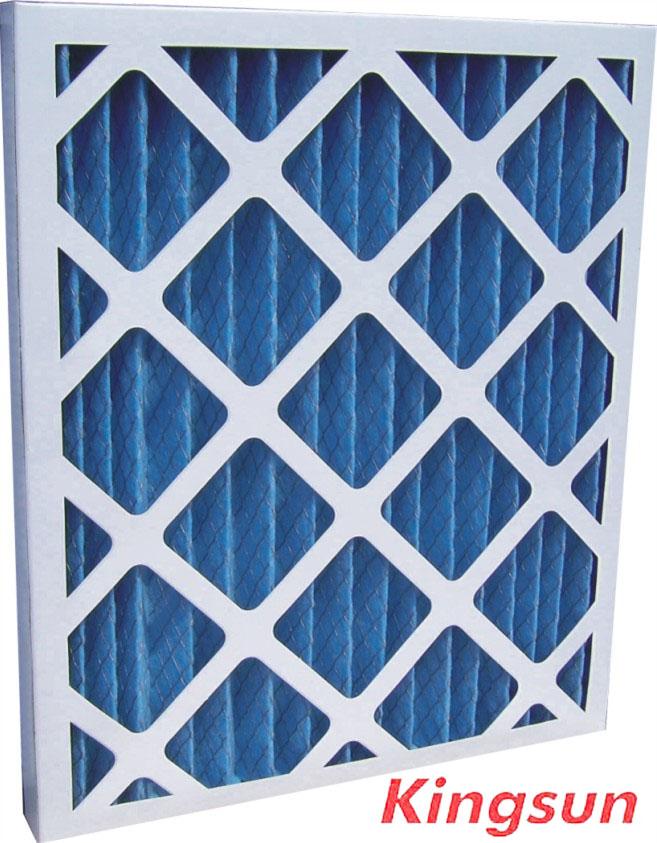 G3级粗效空气过滤器